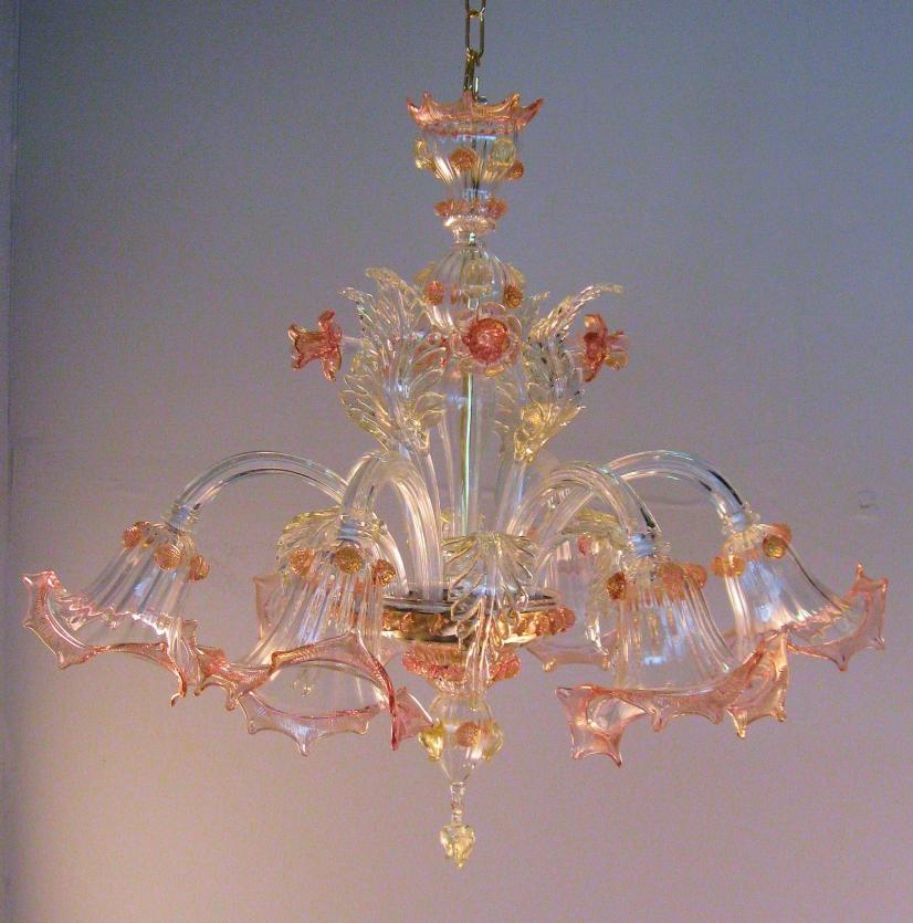 lampadari di vetro : Lampadari Di Murano Lampadari In Vetro Di Murano La hnczcyw.com