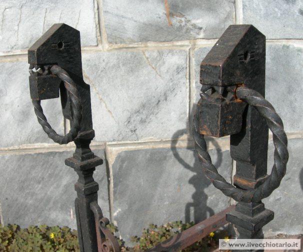 lampadari modernariato : ... Antichi Affettatrici Berkel Lampadari Murano Modernariato Pictures