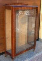 Mobili antichi restaurati e mobili antichi da restaurare for Piccoli mobili antichi
