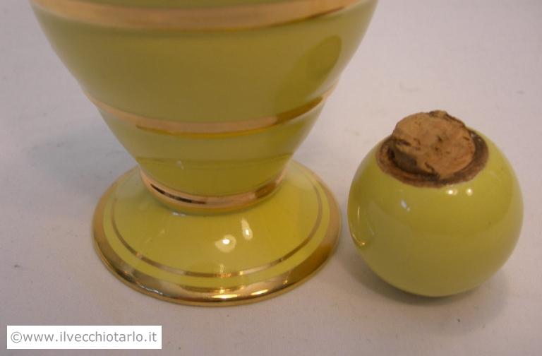 foto oggetti vintage design e modernariato # Lampadari Design Modernariato