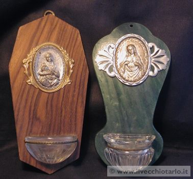 Arte sacra vendita antiquariato religioso mobili antichi for Mobili antichi in vendita da privati