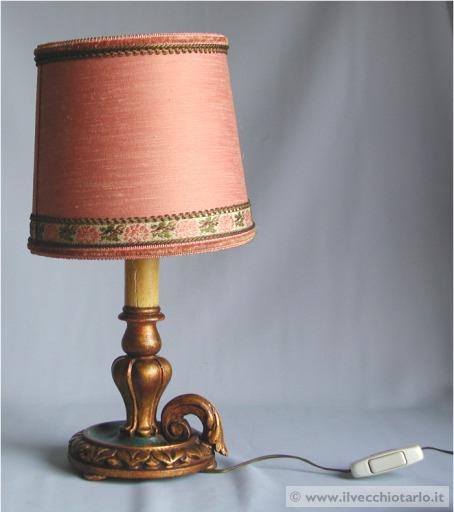 Lampade arredamento for Imitazioni lampade design