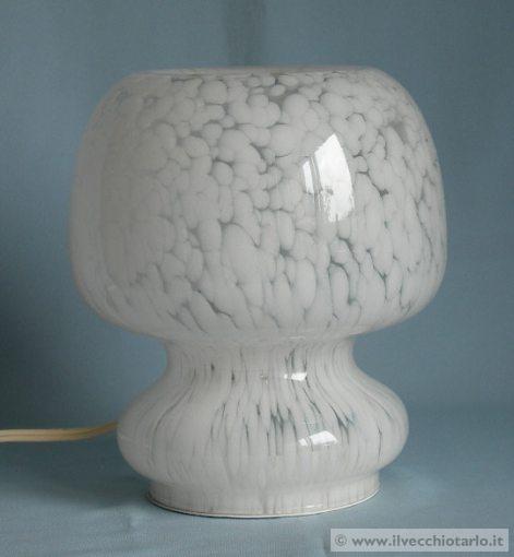 Lampadario Murano Anni 70.Design Anni Settanta 70 Lampada Murano Design Anni 70