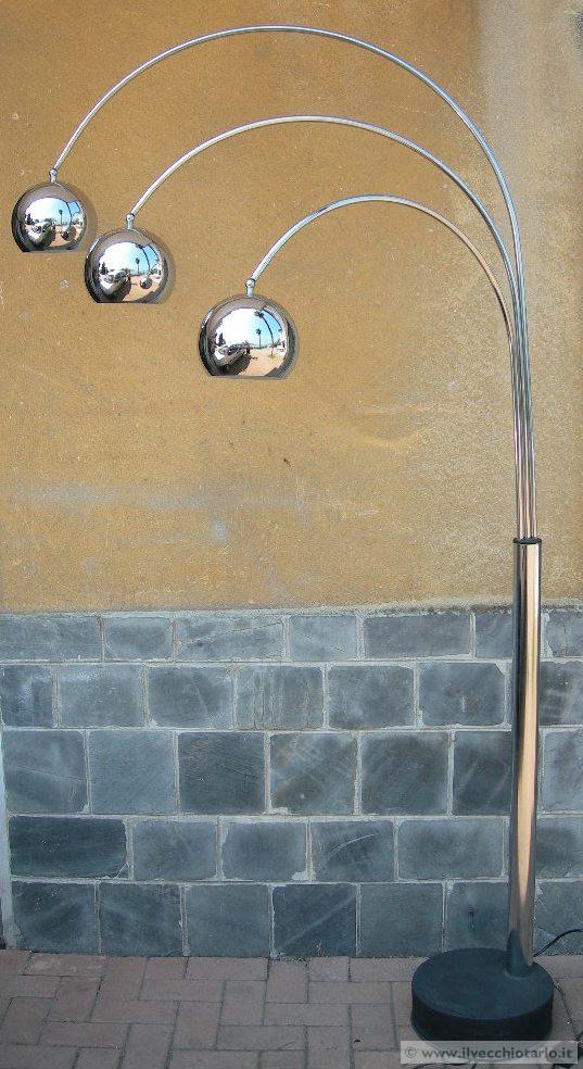 lampadari modernariato : Lampadari Murano Related Keywords & Suggestions - Lampadari Murano ...