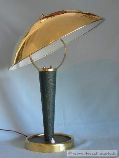 lampada modernariato anni 50   1950 -> Lampadari Design Modernariato