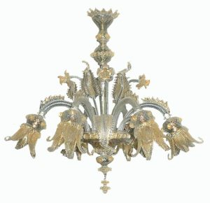 vendita lampadari genova : Notali Lampadari Vendita Di Lampadari Applique E Soluzione Di Pictures ...