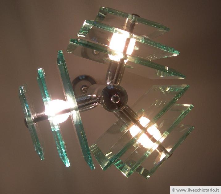 lampadario fontana arte 2a.jpg