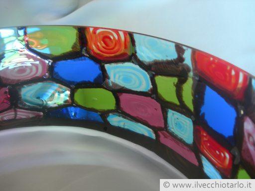 73 . ... Berkel, lampadari Murano, modernariato vintage e design anni ...