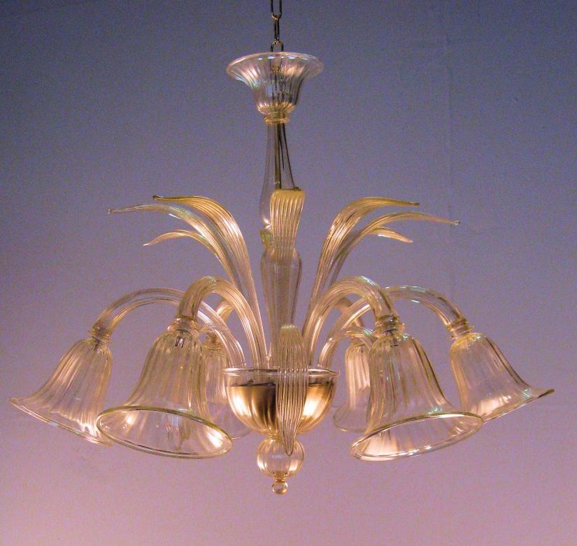 Lampadari Murano:venditaonline lampadari veneziani di Murano
