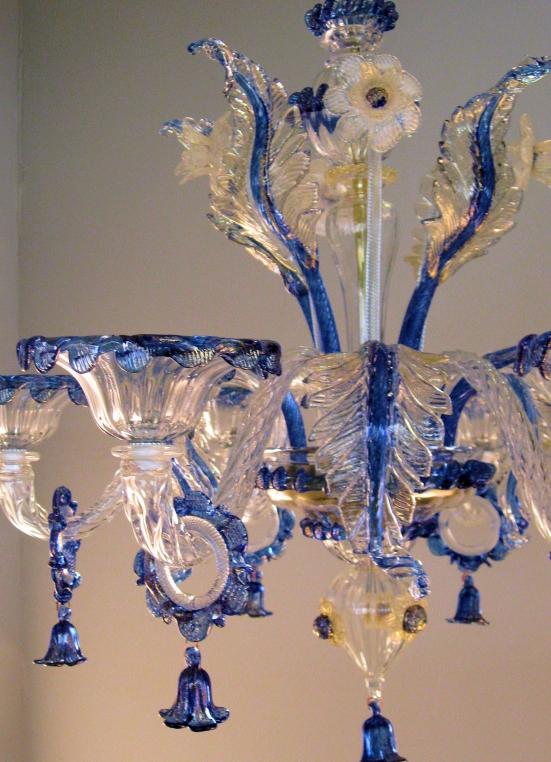 Lampadari Classici Immagini # Unaris.com > La collezione di disegni di lampade che presentiamo ...