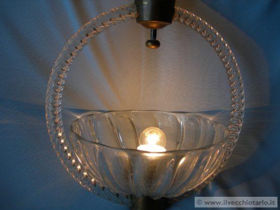 Lampadari Murano Barovier E Toso.Lampadari Barovier Toso Vintage Murano Vendita Lampadario