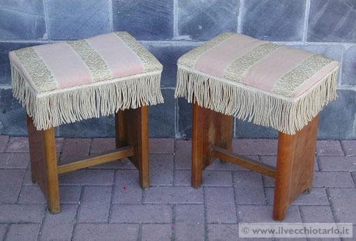 Sgabelli legno ciliegio for Sgabelli alti legno
