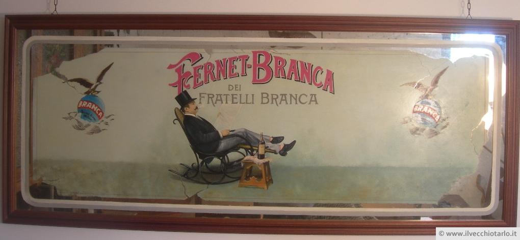 Vendita ventagli spagnoli pannelli decorativi plexiglass - Specchi pubblicitari vintage ...