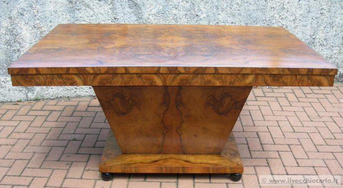lampadari art deco : arredamento art deco: antiques furniture Art-Dec?