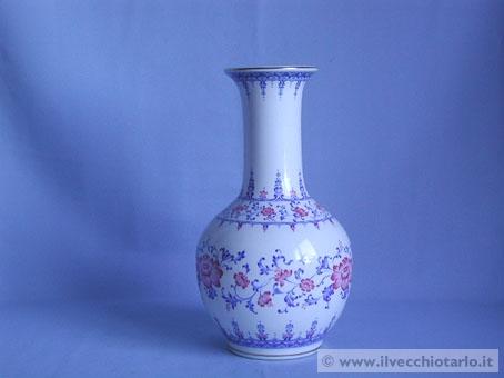 Vasi antichi for Vasi antichi